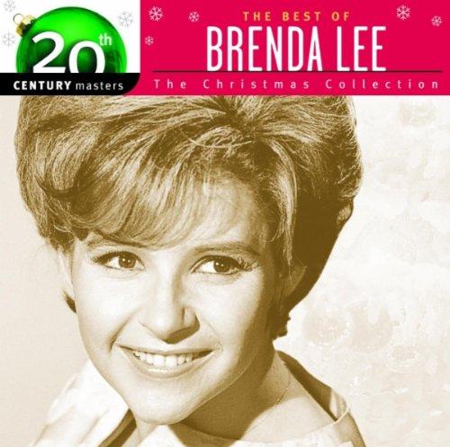 Brenda Lee - Millennium Xmas - Zortam Music