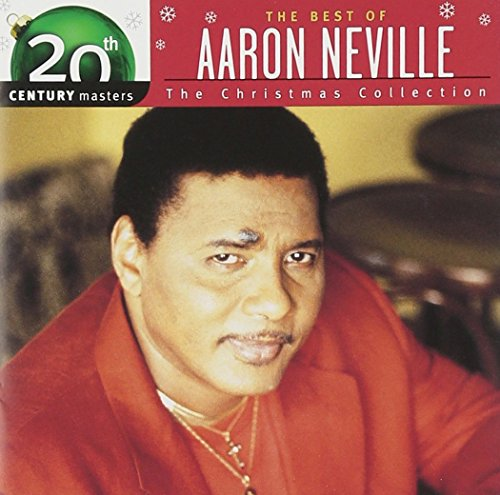 Aaron Neville - Christmas Collection: 20th Century Masters - Zortam Music