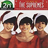 album art to 20th Century Masters: The Christmas Collection: The Best of The Supremes