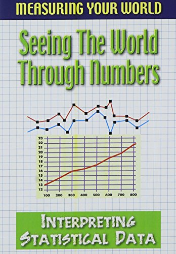 Seeing the World Through Numbers