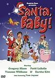 Get Santa, Baby! On Video
