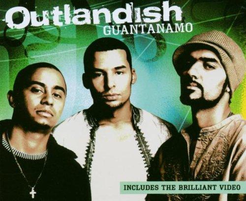 Outlandish - Guantanamo - Zortam Music
