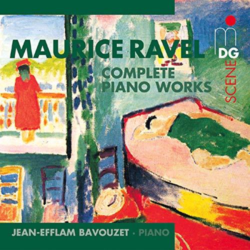 Ravel - Piano B0000C4EXA.08._SS500_SCLZZZZZZZ_V45248890_