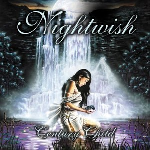 Nightwish - Stockholm Records International 2003 Sampler - Zortam Music