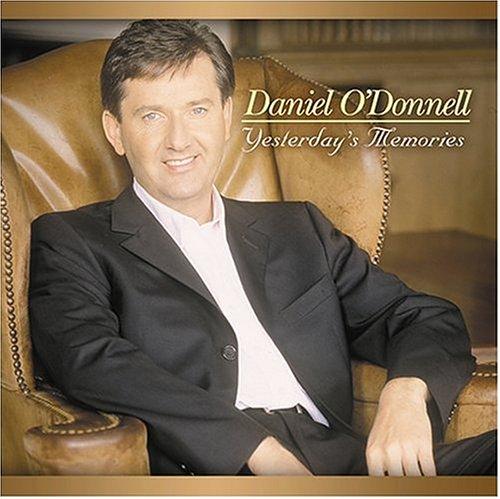 Daniel O