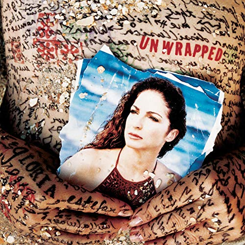 Gloria Estefan - Unwrapped - Zortam Music