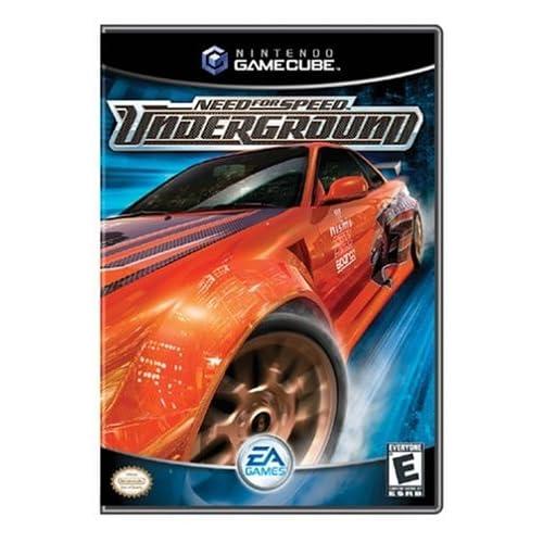 All Need For Speed Games B0000C6EDJ.01._SS500_SCLZZZZZZZ_