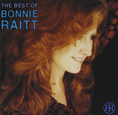 Bonnie Raitt - Raitt, Bonnie (Luck Of The Draw) - Zortam Music