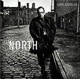 album art to North