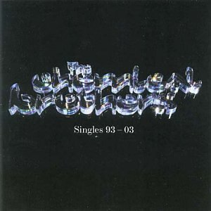 The Chemical Brothers - Singles 1993-2003 - Zortam Music