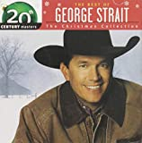 album art to 20th Century Masters: The Millennium Collection: The Best of George Strait