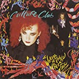 album art by Culture Club