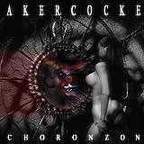 album art to Choronzon