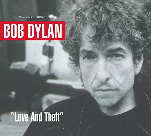 Bob Dylan - Amsterdam The Netherlands - Zortam Music