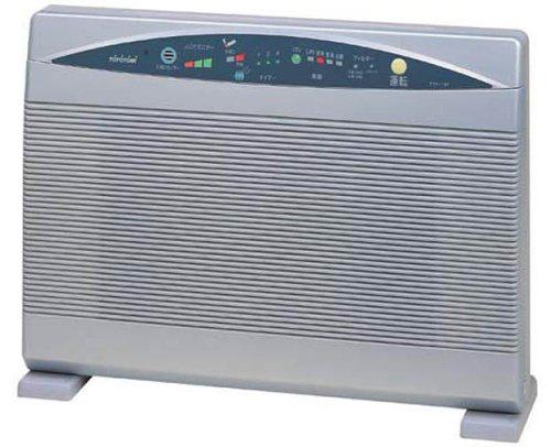 ULPA 空気清浄機