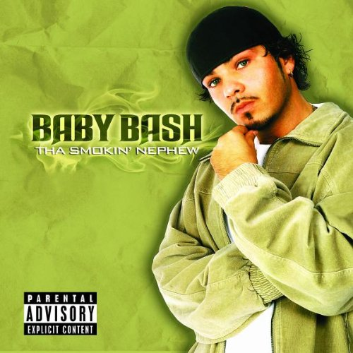 baby bash - Tha Smokin Nephew - Zortam Music