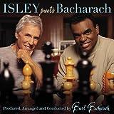 Here I Am: Ron Isley Sings Burt Bacharach