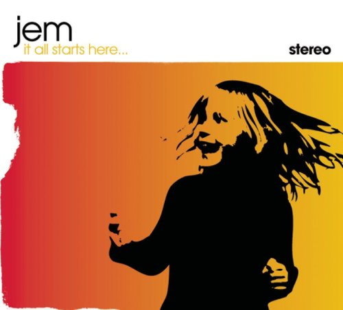 Jem - Fall 2005 New Music Sampler - Zortam Music