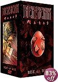 B0000CABH8.01._PE83_.Berserk-Season-One-The-Complete-Collection._SCLZZZZZZZ_.jpg
