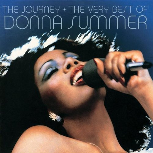 Donna Summer - Classic Love - CD1 - Zortam Music