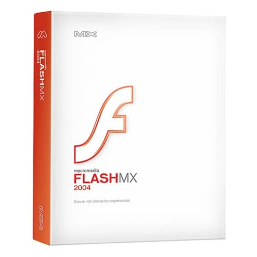 QIP :  macromedia flash 8 rus crack |  ...