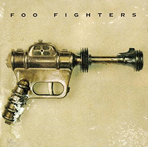 Foo Fighters - Oh, George Lyrics - Lyrics2You