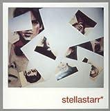 album art to stellastarr*