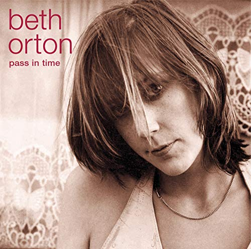 Beth Orton - Sweetest Decline - Zortam Music
