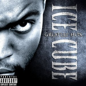 Ice Cube - Greatest Hits [CD & DVD] - Zortam Music