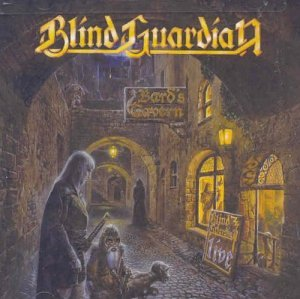 Blind Guardian - Harvest of Sorrow Lyrics - Zortam Music