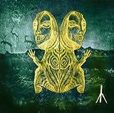 album art to Kuolema