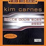 album art to Bette Davis Eyes