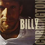 album art to Billy Currington