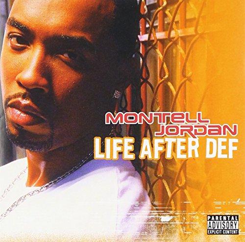 Montell Jordan - Life After Def - Zortam Music