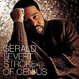 album art to Stroke of Genius
