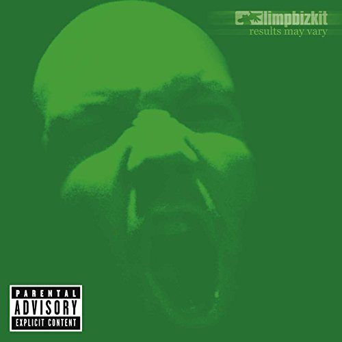Limp Bizkit - Results May Vary (Live at Finsbury Park) - Zortam Music