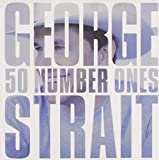 album art to 50 Number Ones (disc 2)