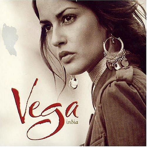 Vega - India - Zortam Music
