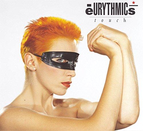 Eurythmics - Touch - Zortam Music