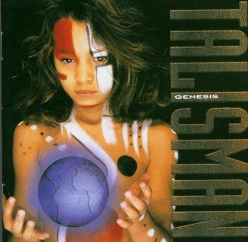 Talisman - Genesis - Zortam Music