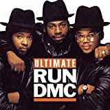 album art by Run-D.M.C.