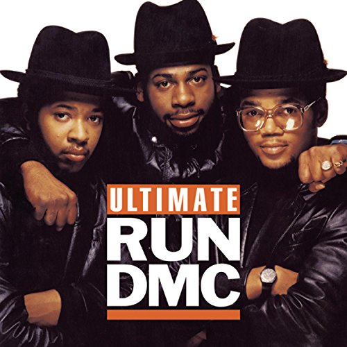 Run DMC Peter Piper