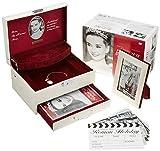 ローマの休日 製作50周年記念 デジタル・ニューマスター版 ロイヤルBOX