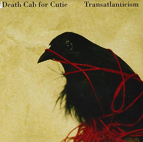 Death Cab For Cutie - The Believer Magazine Compact Disc - June 2004 - Zortam Music