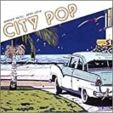 CITY POP ~WARNER MUSIC JAPAN edition