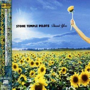 Stone Temple Pilots - Greatest Hits (+1 Bonus Track) (+ Bonus - Zortam Music