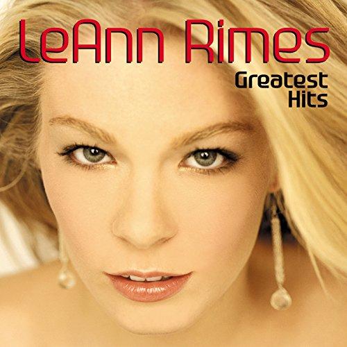 Leann Rimes - Cmt