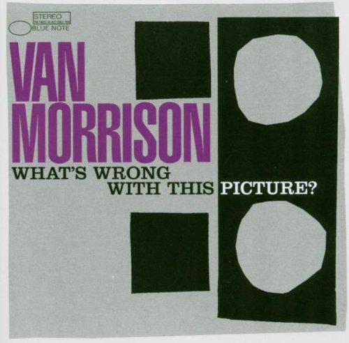 Van Morrison - What