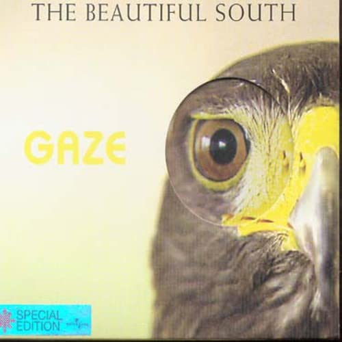 Beautiful South - Gaze - Zortam Music