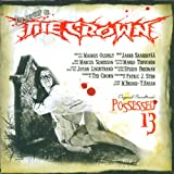 Pochette de l'album pour Possessed 13
